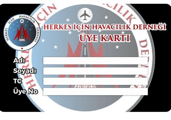 https://herkesicinhavacilik.com/wp-content/uploads/2020/03/Yeni-Üye-Kartı-570x400.jpg
