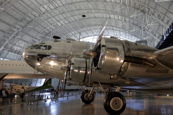 https://herkesicinhavacilik.com/wp-content/uploads/2020/12/Boeing_307_Udvar_Hazy-scaled-600x400.jpg